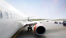 Historia del aeropuerto
