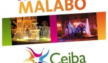 Malabo – Madrid